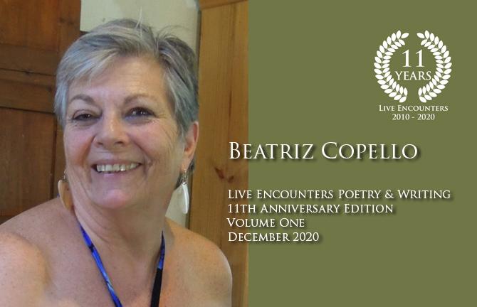 Copello profile Dec 2020