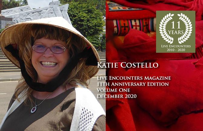 Costello profile Dec 2020