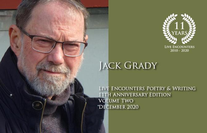 Grady profile Dec 2020