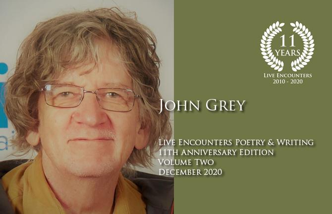 Grey profile Dec 2020
