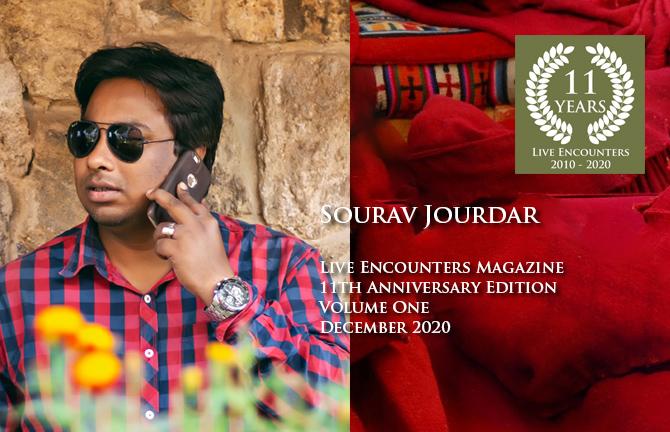 Jourdar profile Dec 2020