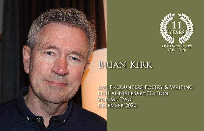 Kirk profile Dec 2020