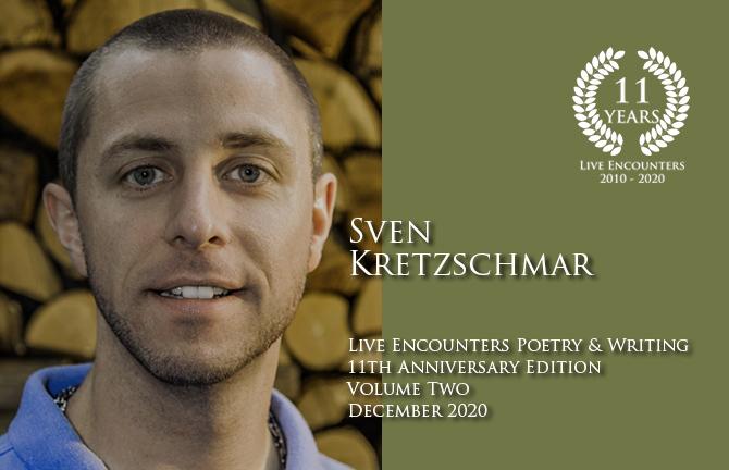 Kretzschmar profile Dec 2020