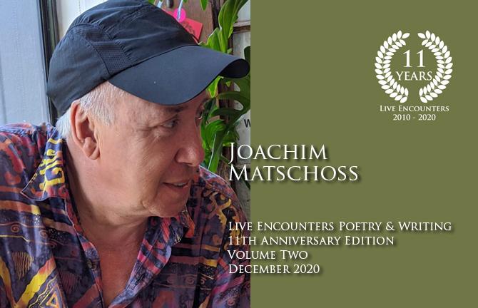 Matschoss profile Dec 2020