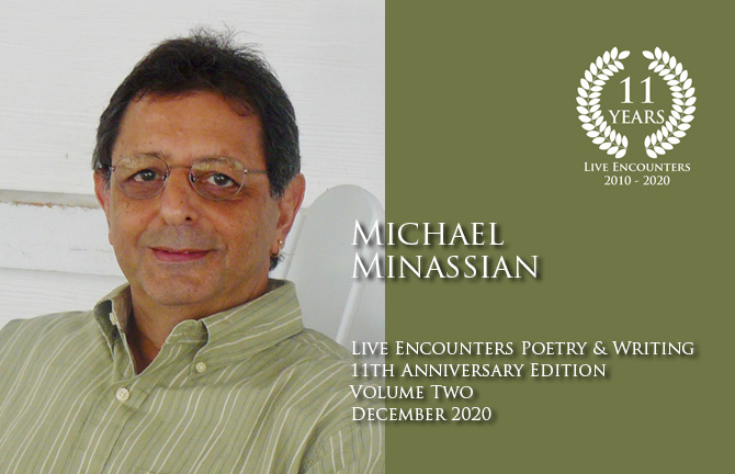 Minassian profile Dec 2020