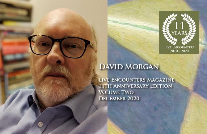 Morgan profile Dec 2020