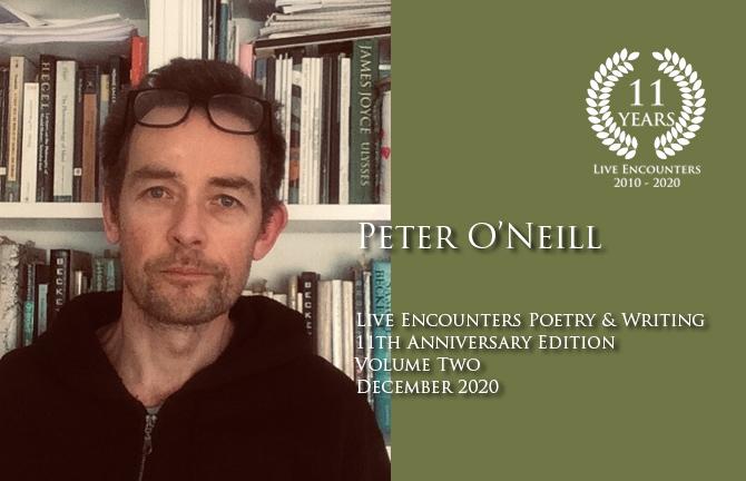 O Neill profile Dec 2020