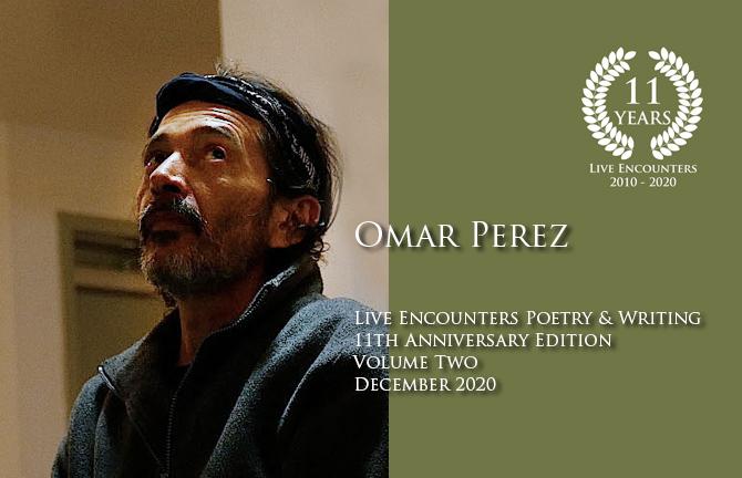 Perez profile Dec 2020