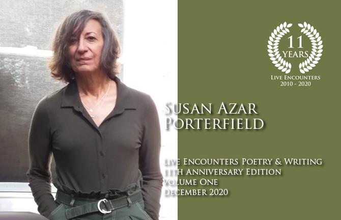 Porterfield profile Dec 2020