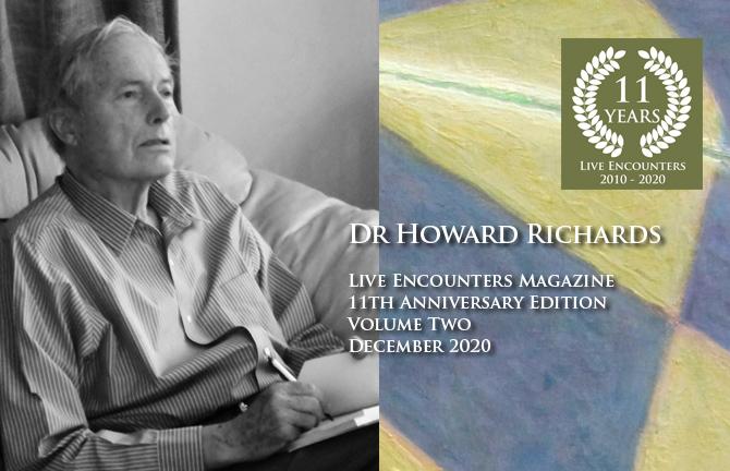 Richards profile Dec 2020