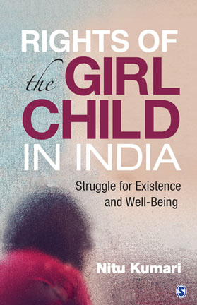 Rights of the girls child by Dr Nitu Kumar s