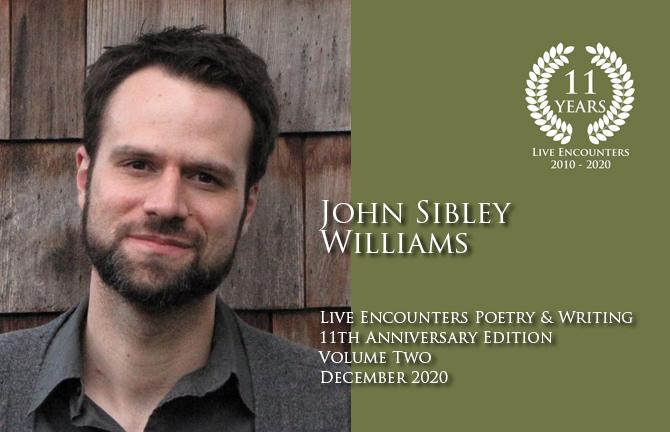 Sibley profile Dec 2020