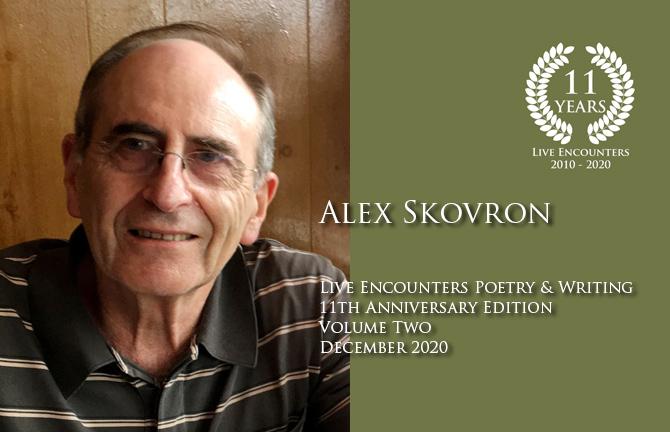 Skovron profile Dec 2020