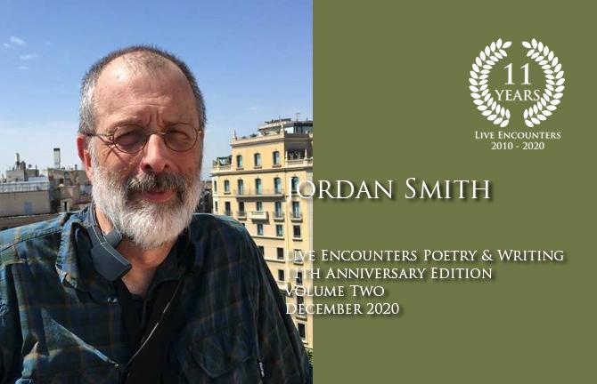 Smith profile Dec 2020