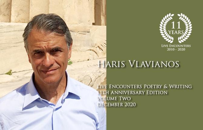 Vlavianos profile Dec 2020