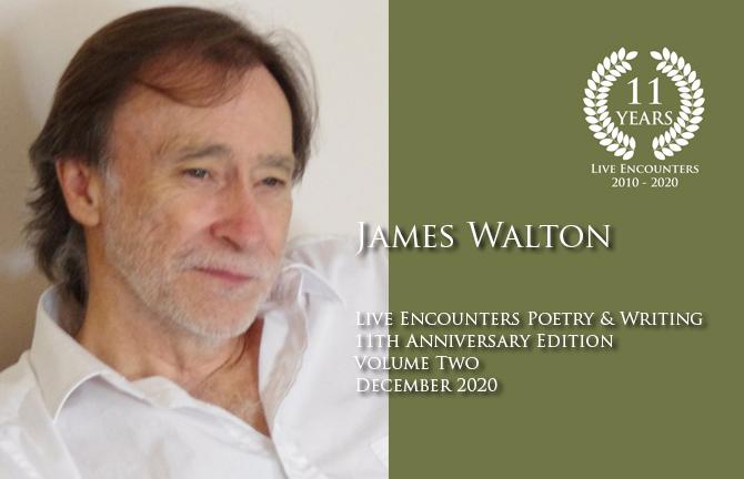 Walton profile Dec 2020