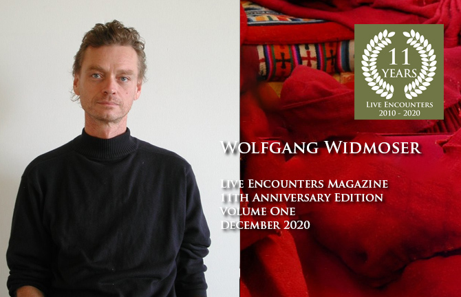 Widmoser profile Dec 2020