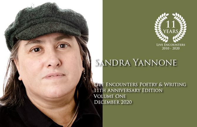 Yannone profile Dec 2020