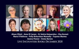 LE Books December 2020Banner