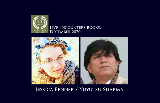 Penner Sharma LE Books Dec 2020