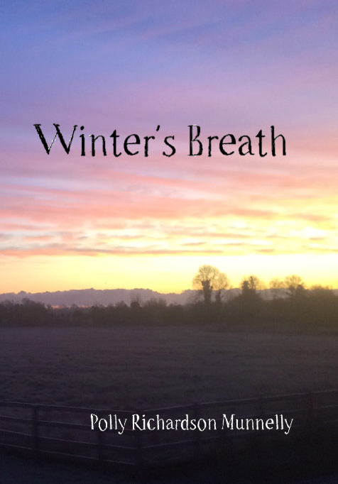 Winter s Breath by Polly Richardson Munnelly