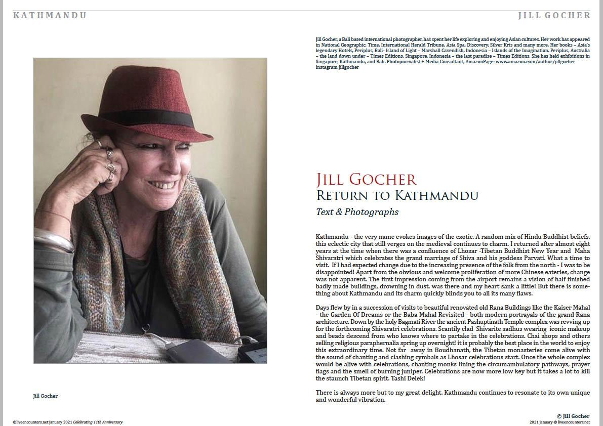 01 Gocher LE Mag Jan 2021