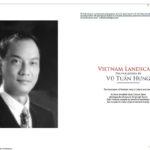 01 Hung Vietnam LE Mag Jan 2021