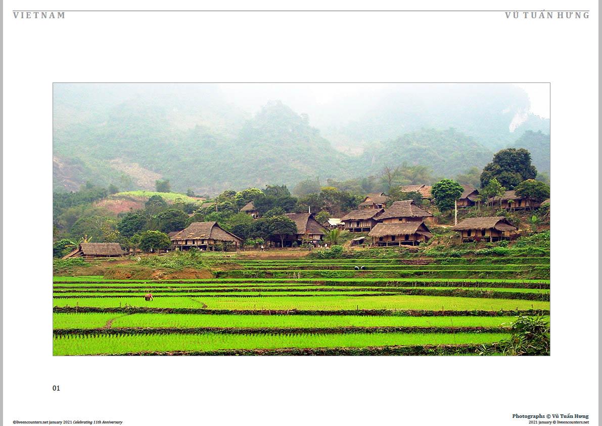 02 Hung Vietnam LE Mag Jan 2021