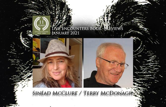 McClure McDonagh LE Books Jan 2021