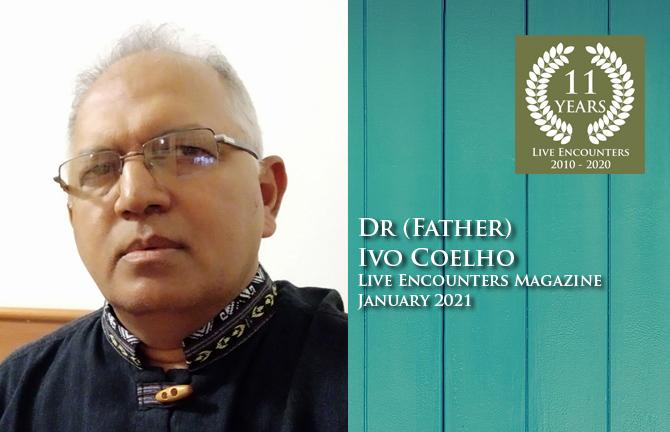 Profile Coelho LE Mag Jan 2021