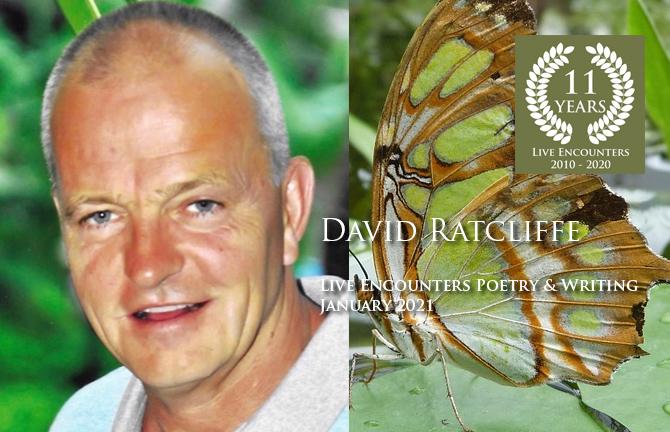 Ratcliffe profile LE P&W Jan 2021