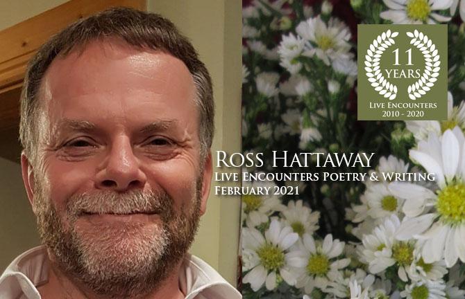 Hattaway profile LEPW Feb 2021