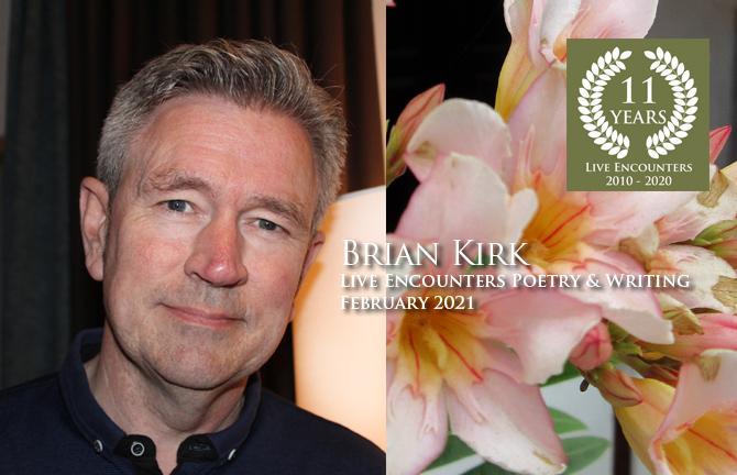 Kirk profile LEPW Feb 2021