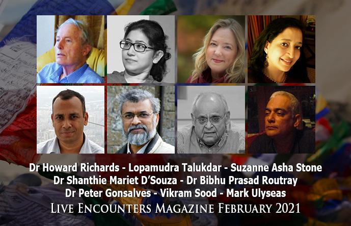 LE Mag Feb 2021 Banner