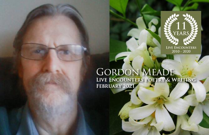 Meade profile LEPW Feb 2021