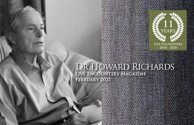 Richards profile LEMag Feb 2021