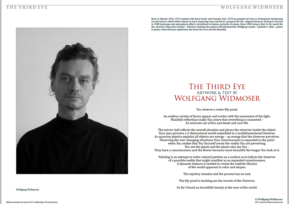 01 Widmoser LEMAG March2021