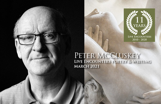 Profile McCluskey LE P&W March 2021