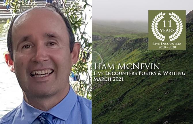 Profile McNevin LE P&W March 2021