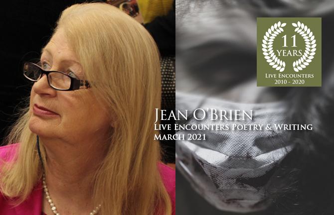 Profile O Brien LE P&W March 2021