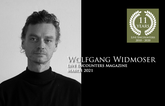 Profile Widmoser LEMag March 2021