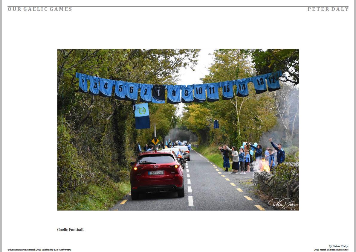 11 Daly LEmag April 2021