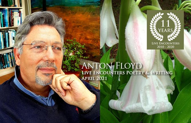 Profile Floyd LEP&W April 2021