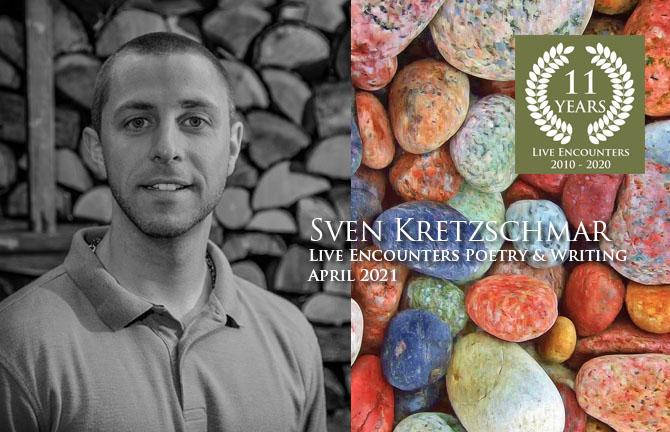 Profile Kretzschmar LEP&W April 2021