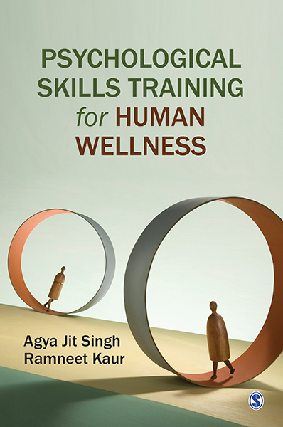Human Wellness