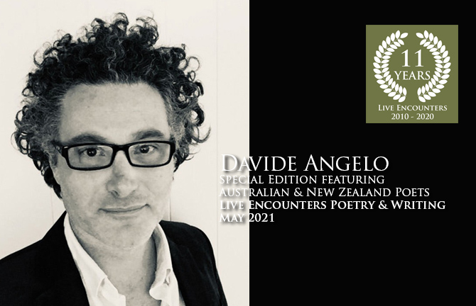 Profile Angelo LEP&W ANZ May 2021