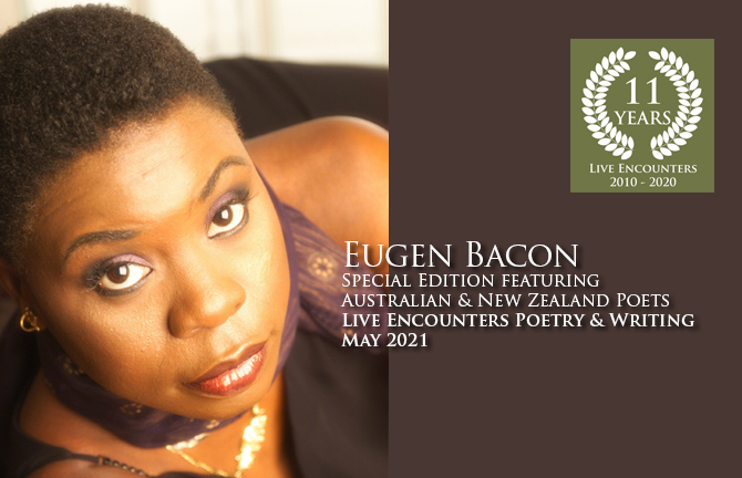 Profile Bacon LEP&W ANZ May 2021