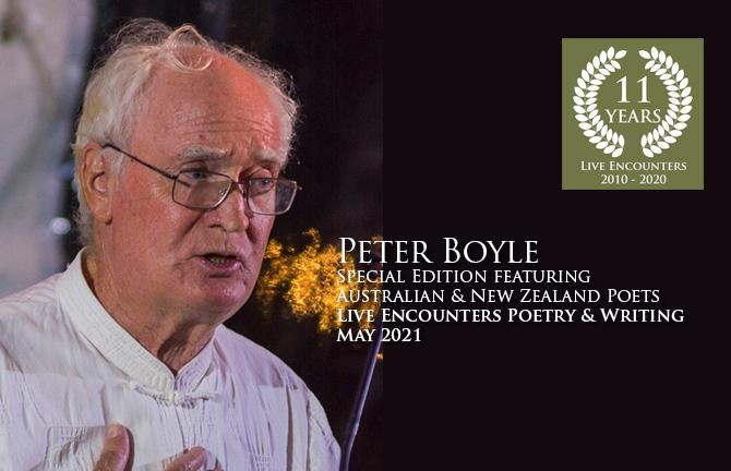 Profile Boyle LEP&W ANZ May 2021