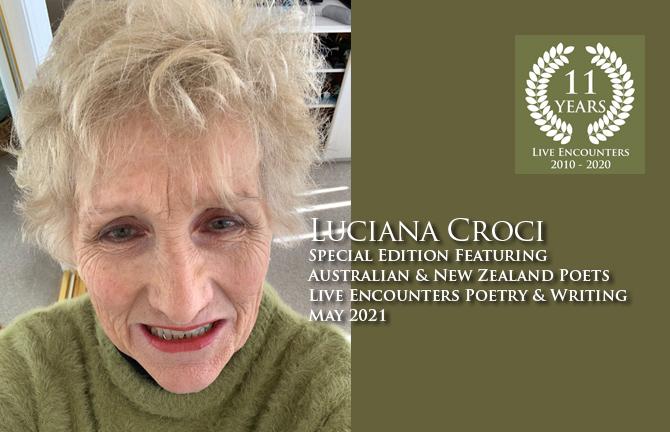 Profile Croci LEP&W ANZ May 2021