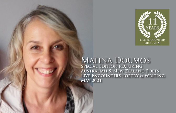 Profile Doumos LEP&W ANZ May 2021